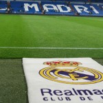 real-madrid-bernabeu