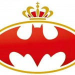 as-monaco-batman-2