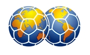 international-football