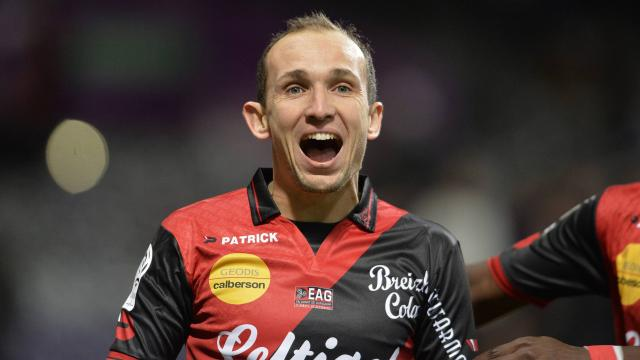 guingamp-accroche-toulouse