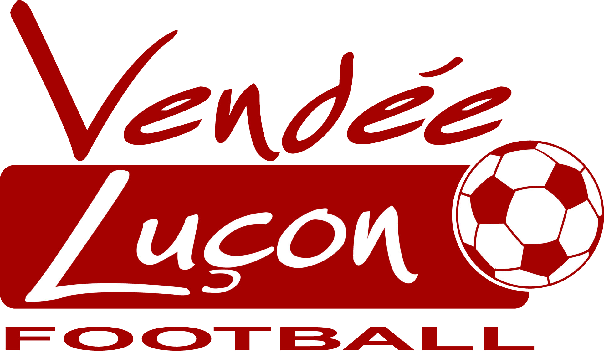 logo-vendee-lucon-football