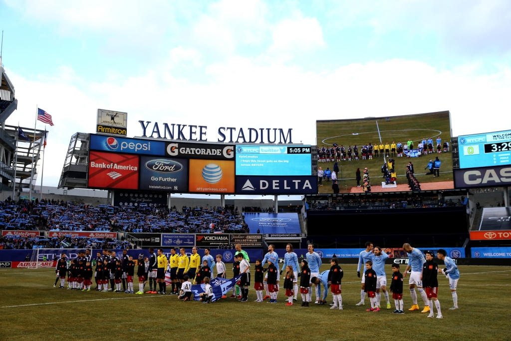 yankee-stadium-major-league-soccer-2016