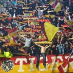 supporters-rc-lens-2