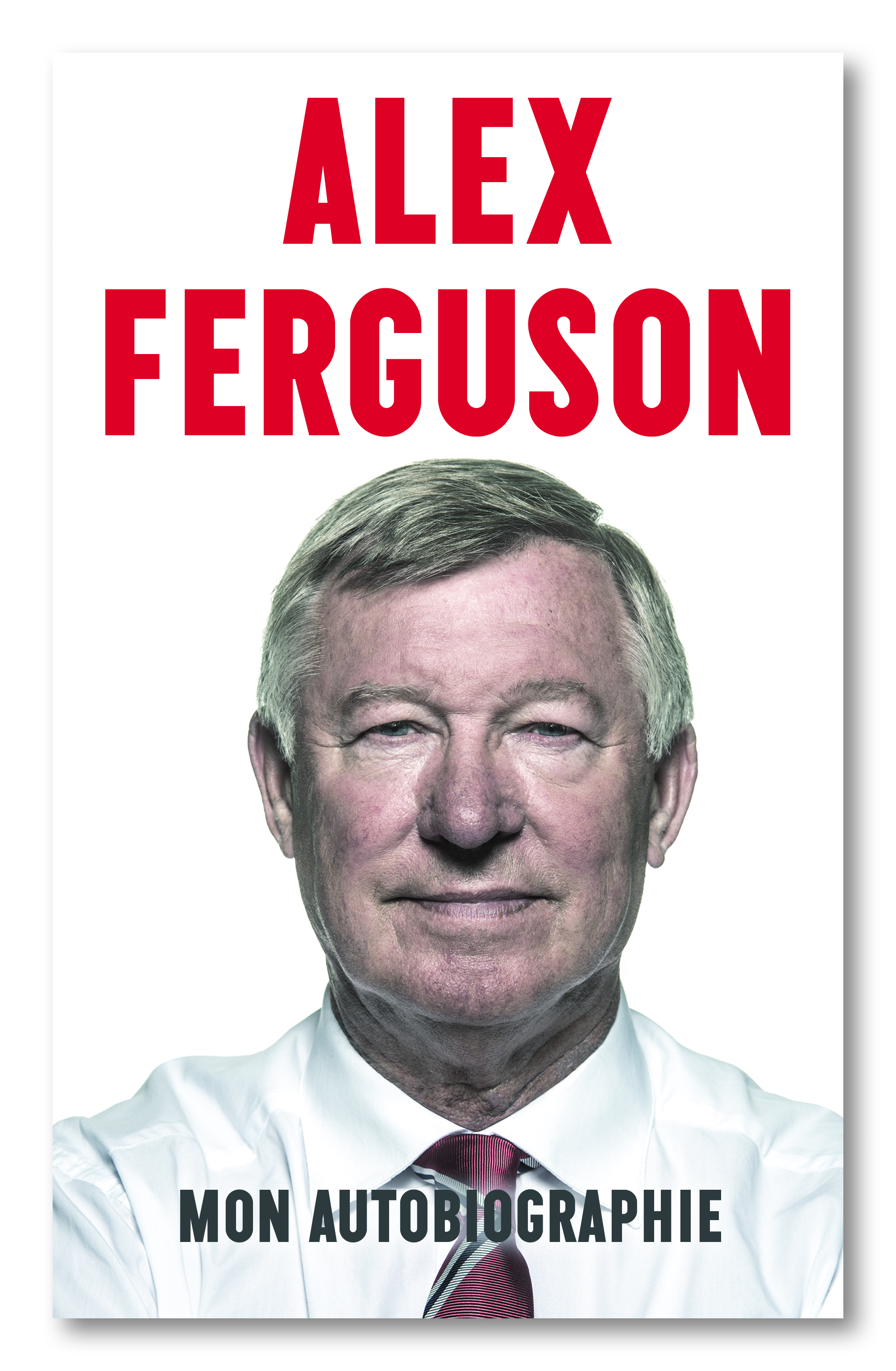 COUV_FACE_FERGUSON_HD