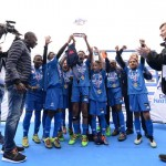 danone-nation-cup