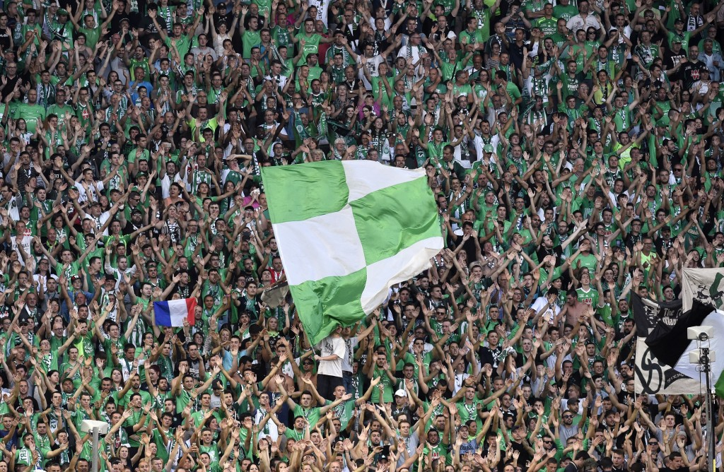 supporters-saint-etienne