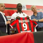 jean-pierre-rivere-balotelli
