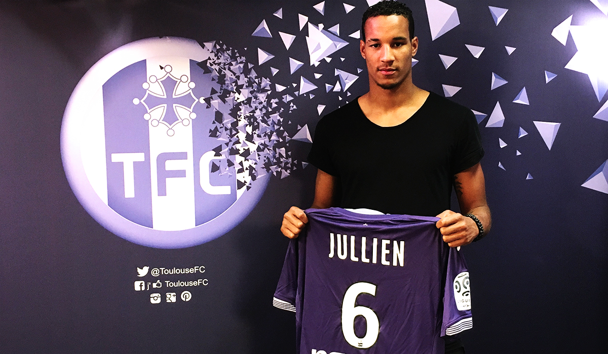 christopher-juliien-tfc