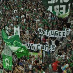 refugees-welcome-bundesliga