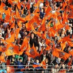 supporters-lorient