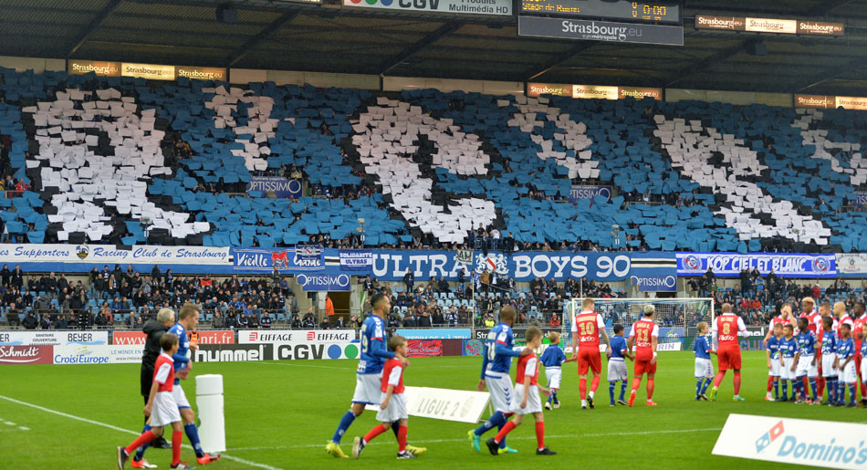 tifo-supporters-strasbourg