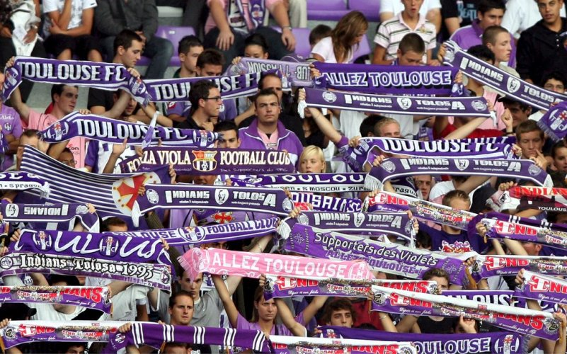 supporters-toulouse-fc