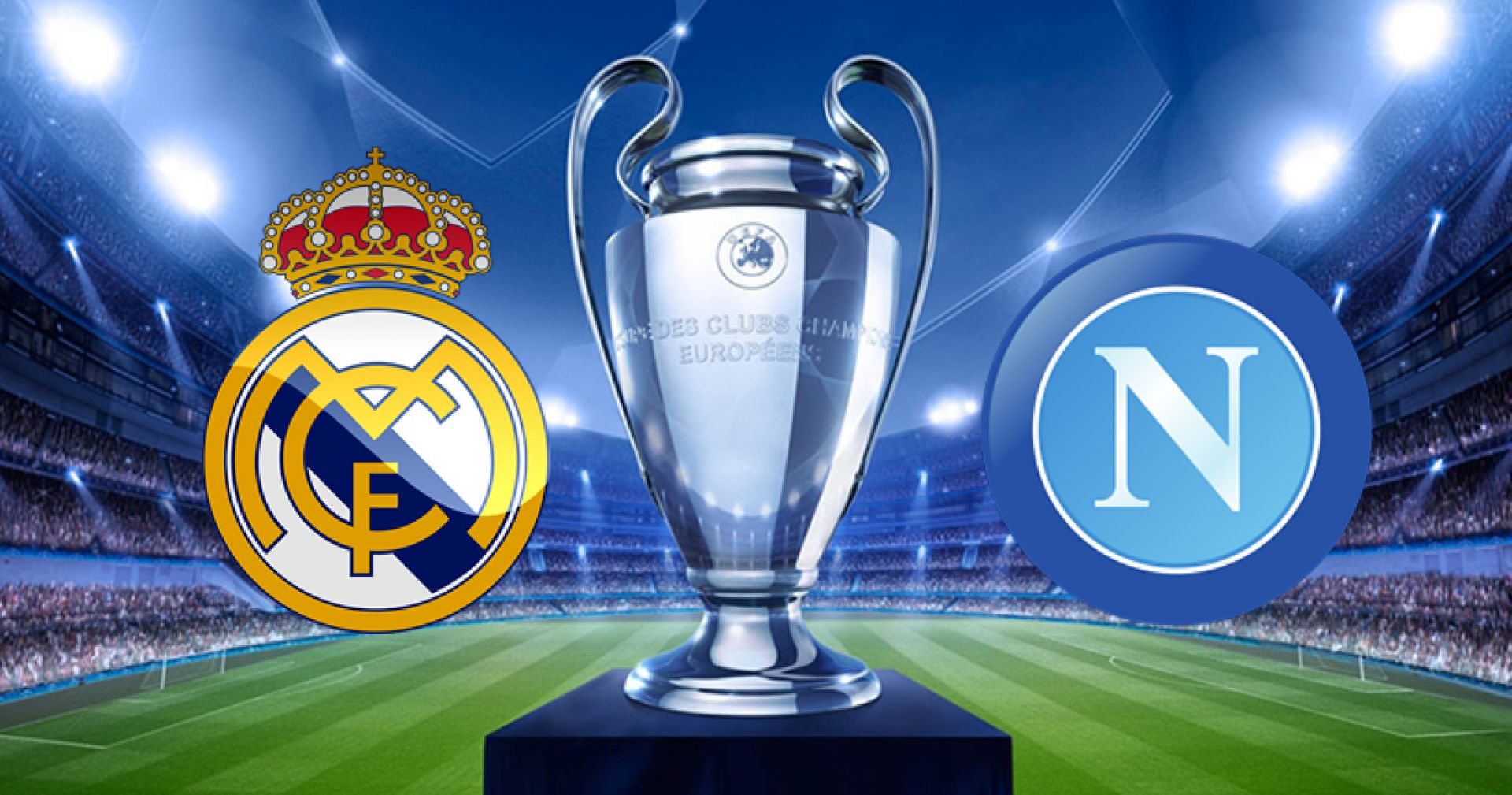 real-madrid-naples