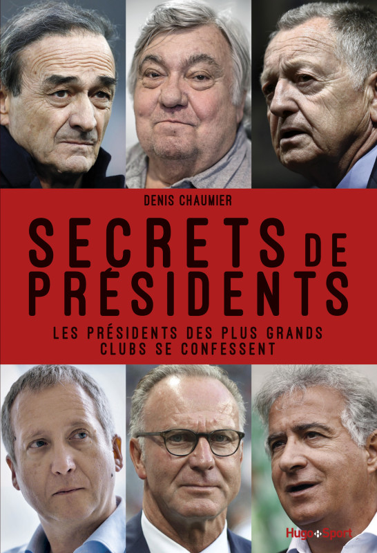 denis-chaumier-secret-de-president