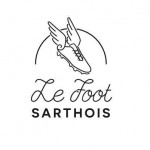 le-foot-sarthois