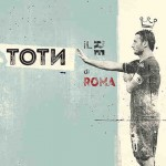 Illustration Totti