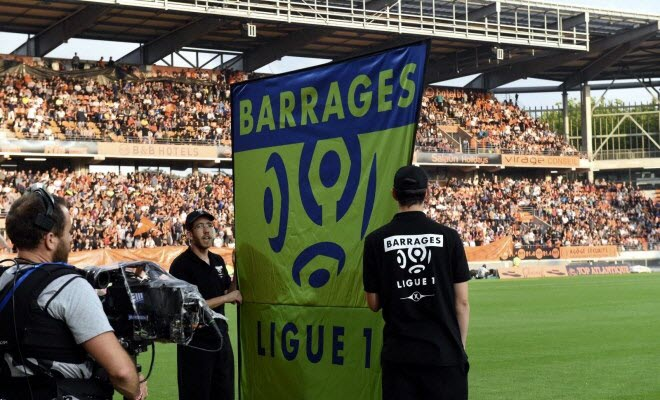 football-des-play-off-en-ligue-2-pour-jouer-les-barrages-de-montee-1497198280