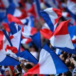 supporters-equipe-de-france
