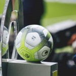 ligue-1-conforama-ballon