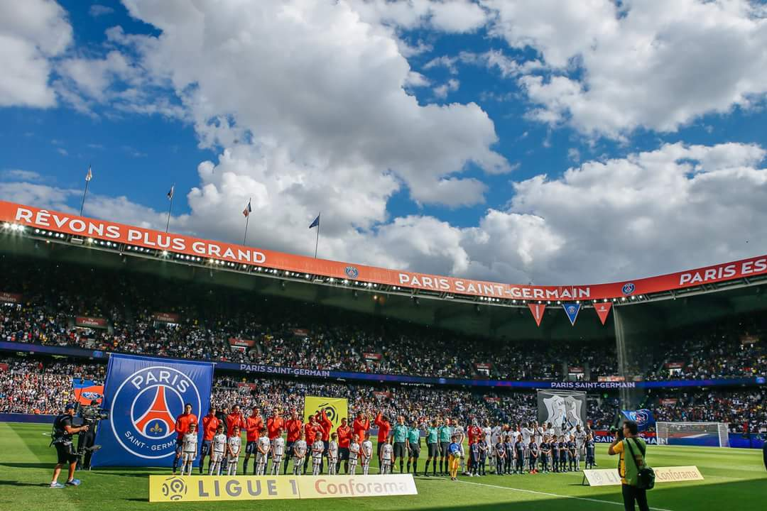 ligue-1-conforma-parc-des-princes