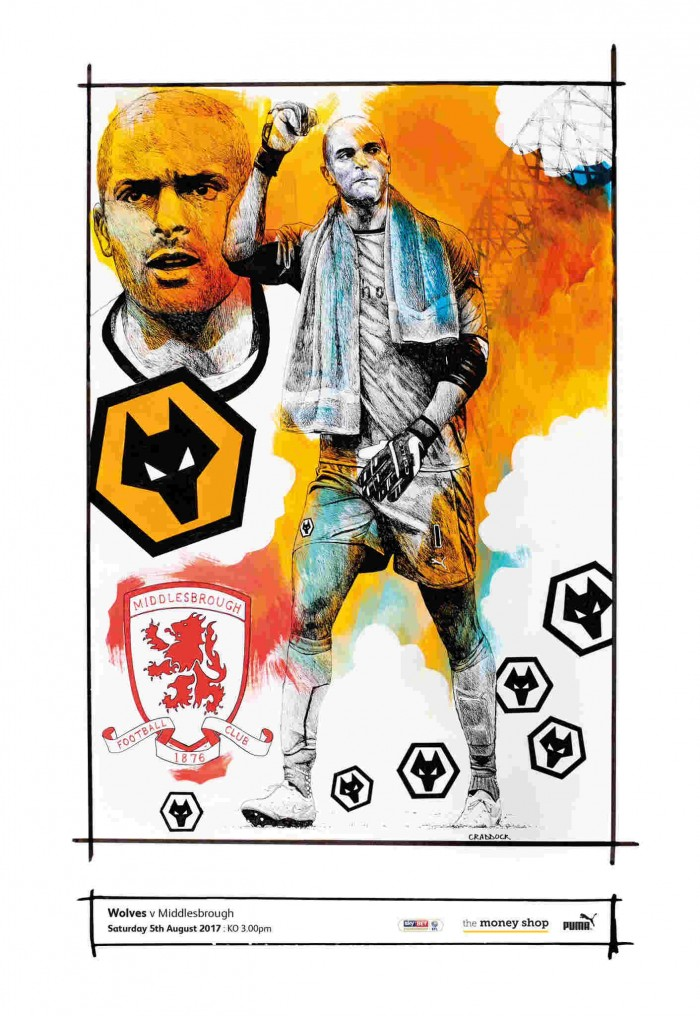 programme-wolves