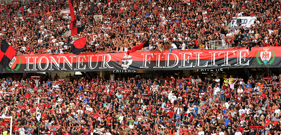 supporters-nice