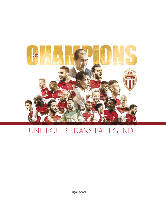 ASMONACO-COVER-645x800