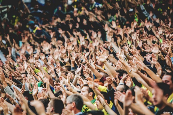 supporters-nantes