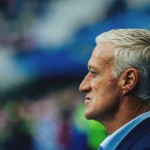 deschamps-france
