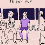friday_fun_Agnė_Žiūkaitė