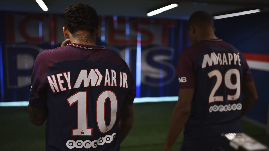 neymar-maillot-marketing