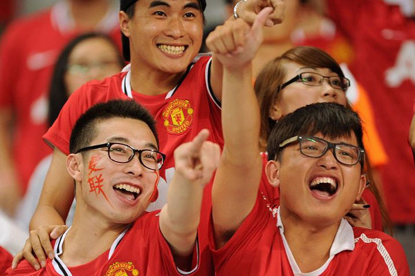 football-Chine-fans-marketing
