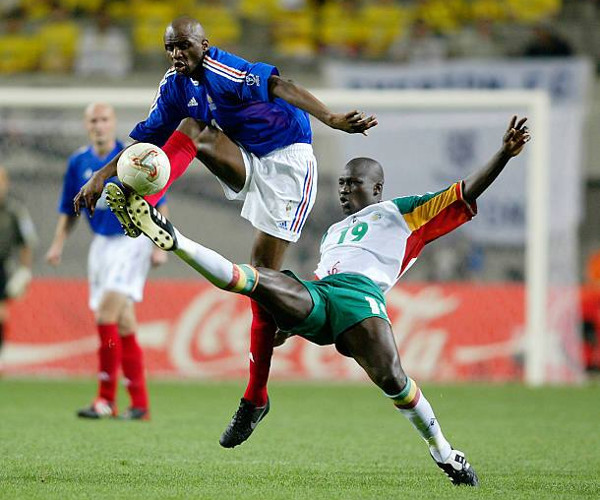 France-Senegal-WC2002