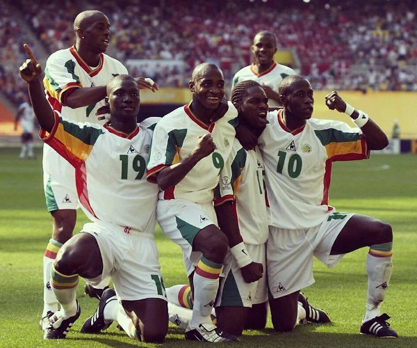 Senegal-WC2002
