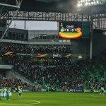 as-saint-etienne-coupe-europe