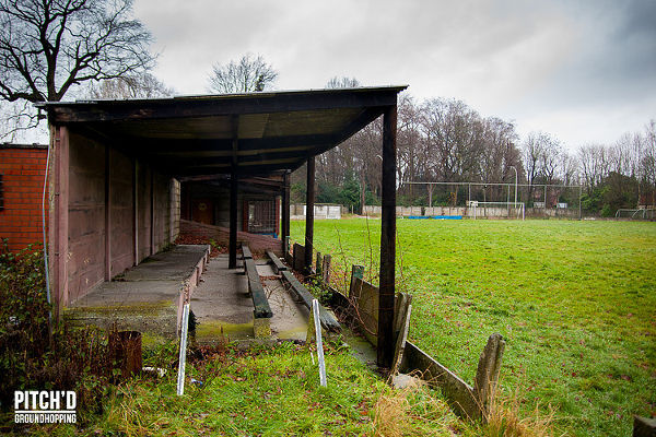 PitchD-Groundhopping