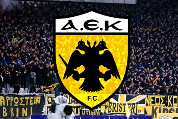 supporters-aek-athenes