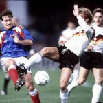 Deschamps-France-1990