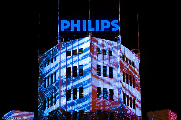philips-light-tower
