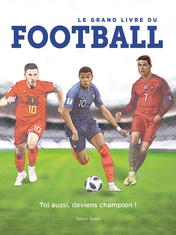 Grand-Livre-du-Football