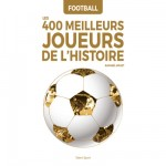 Raphael-Nouet-Encyclopedie-Football