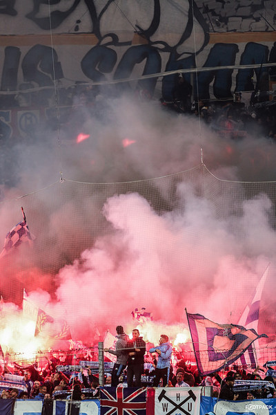 supporters_OM