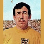 Gordon_Banks_en_1970