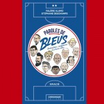 Paroles-de-bleus-Couverture